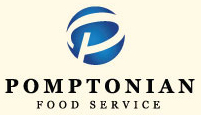 Pomptonian Menus - Cranford School District